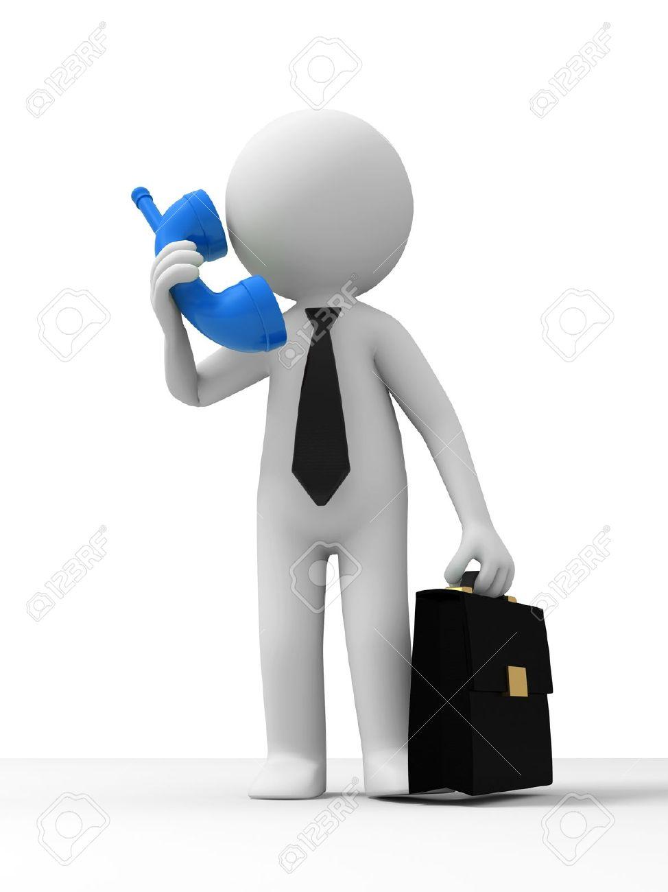 Strojimport.de kontakt service