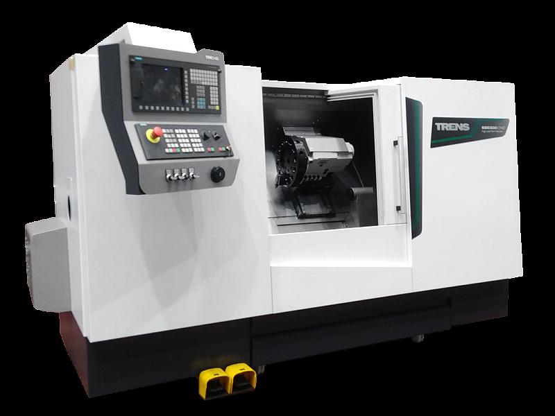 SBE300 CNC
